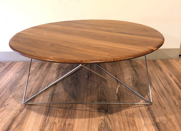 Stylex Dia table