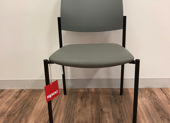 SPEC Urban Chair