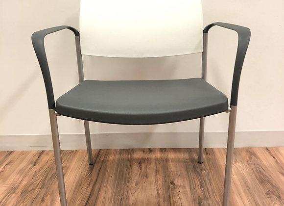 SPEC Urban chair