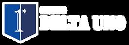 logo-DeltaUno-Topo-Menu.png