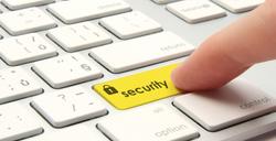 imagem-security-2200x1128