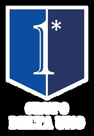 logo-DeltaUno-V-Original2.png