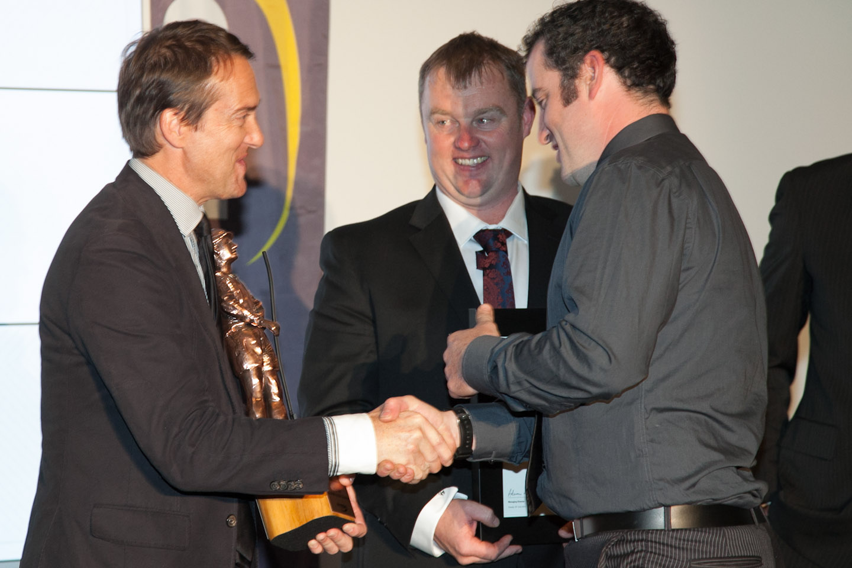 accepting award.jpg