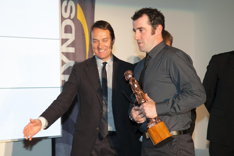 accepting award3.jpg