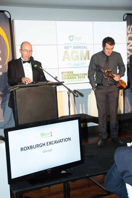 accepting award4.jpg