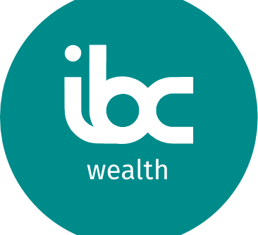 Meet the Sponsors: IBC – Independent Benefit Consultancy Ltd.