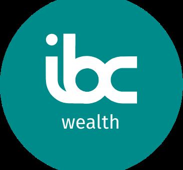 Meet the Sponsors: IBC – Independent Benefit Consultancy Ltd.