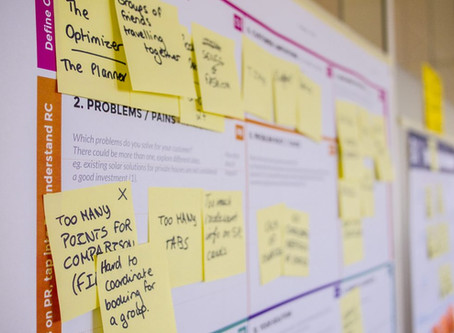 Creative Entrepreneurs' Club: Connecting, Upskilling and Empowering Creative Entrepreneurs