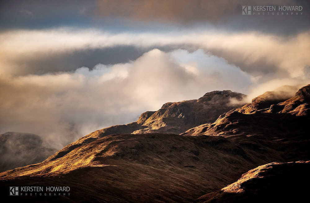 Kersten Howard –Kissed by Light | Nikon D750, Nikkor 200-500mm @ 500mm, ISO 400, f/5.6 @ 1/640 sec