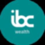 ibc-wealth@2x.png