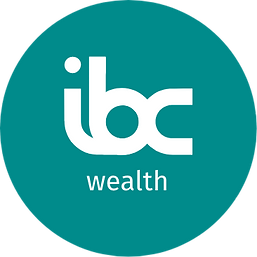 ibc-wealth@2x.png