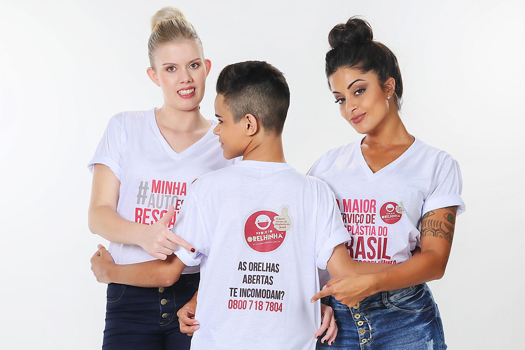 Resultado de imagem para Projeto Orelhinha chega a Santa Casa de Sobral e oferece cirurgias de correção de Orelhas em Abano com baixo custo
