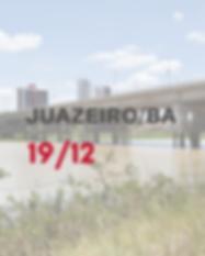 Eventos_Projeto_Orelhinha_em_Ação_Juazei