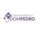 centro médico-2.png