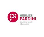 Logo HPardini.png