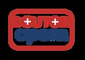 Logo Doutor Opera.png