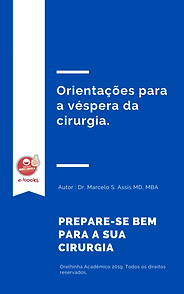 Capas Manual do Paciente.png