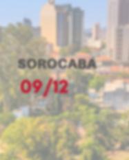 Sorocaba_Projeto_Orelhinha_em_Ação.png