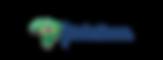Logo Brasil Solutions.png