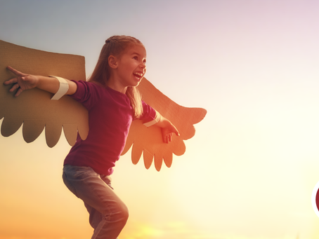 Autoestima: como ensinar meu filho a ter?