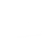 Logos%20c%C3%B3pia_edited.png