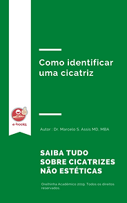 Capa Manual do Paciente.png