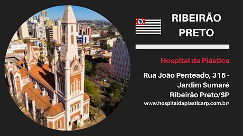 Hospitais Parceiros Projeto Orelhinha.pn