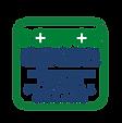 logo_Portal_Plástica_ONLINE_(6).png