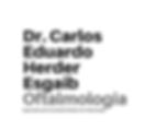 Dr. Carlos Eduardo Herder.png
