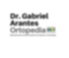Dr. Gabirel Arantes.png
