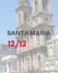 Eventos_Projeto_Orelhinha_em_Ação_Santa_