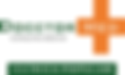 logo Docctor Med.png