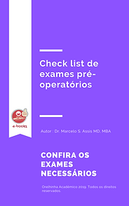 Capas Manual do Paciente (1).png
