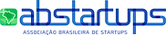 logo Abstartups.png