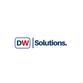 logo DW Solutions.png