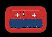 Logo Doutor Opera-2.png