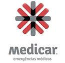 LOGO MediCar.jpeg