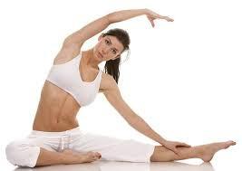 5 idées reçues sur l'activité physique