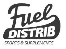 FuelDistrib Sports&Supplements