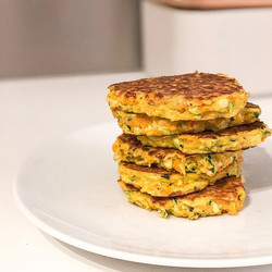Ceci n'est pas un pancake 🥞😉_Ce sont d