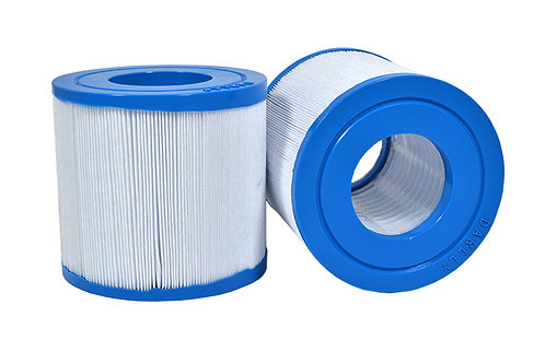 Filters (2 in pack)