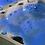 Thumbnail: Swim Spa Series DL