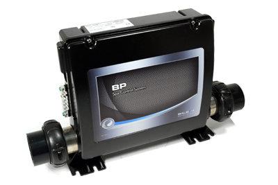 Balboa BP2100 Control Box