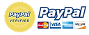 paypal-verified-seal-png-17.png