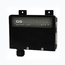 Balboa GS100 Control Box (New Style)
