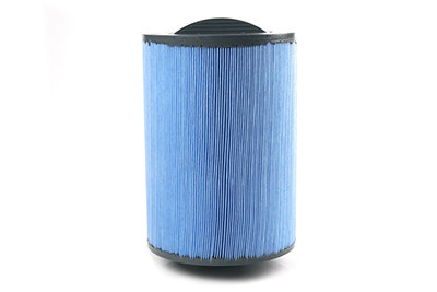 P50 Filter