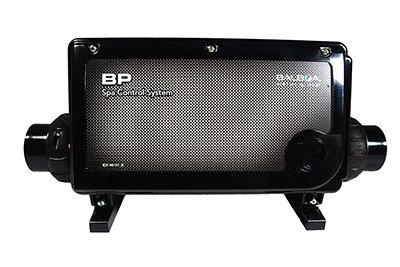 Balboa BP200G1 Control Box