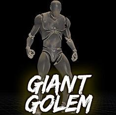 GiantGolem_Thumb.jpg