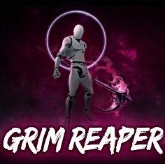 Grimreaper_Thumb.jpg