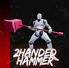 2HandedHammer_Thumb.jpg